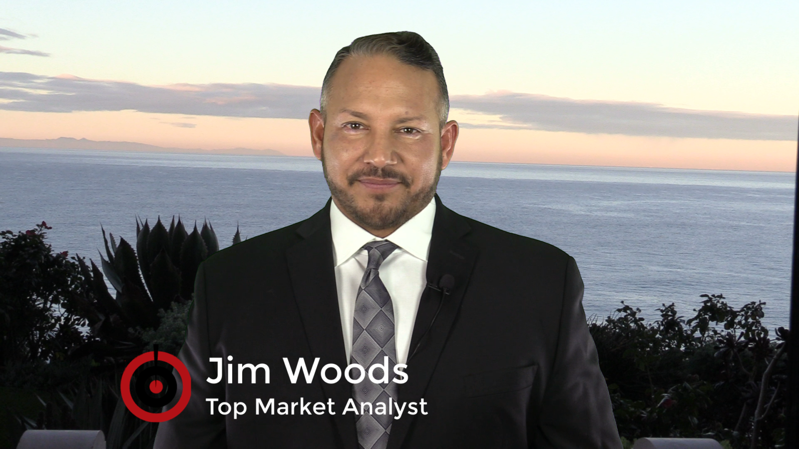 Jim Woods Investing is the number one stock market analyst in the world