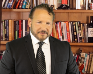 Joining Heather Wagenhals Featured Experts is Top Investing and Stock Market Analyst and Way of the Renaissance Man Lifestyle website and Podcast Host, Jim Woods.
